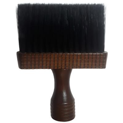 Зміталка для шиї TICO Professional Barber 714013