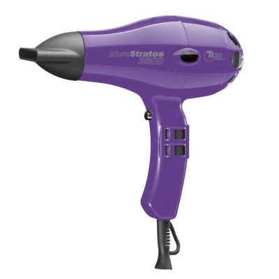 Фен Micro Stratos 3600  Violet 100030