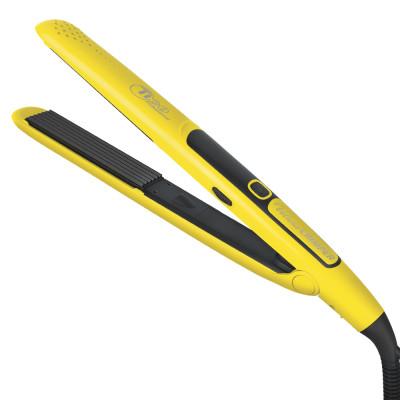 Плойка-гофре Volume Crimper Yellow 100225