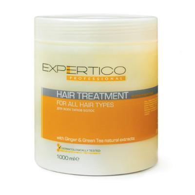 Інтенсивний догляд EXPERTICO для всіх типов волосся, 1000 ml 34000
