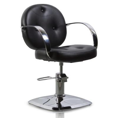 Перукарське крісло BM68508-731 Black