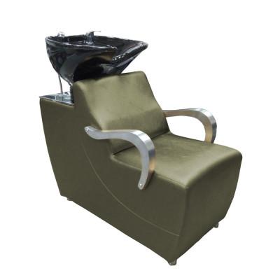 Мийка перукарська BM78176-831 Зелений